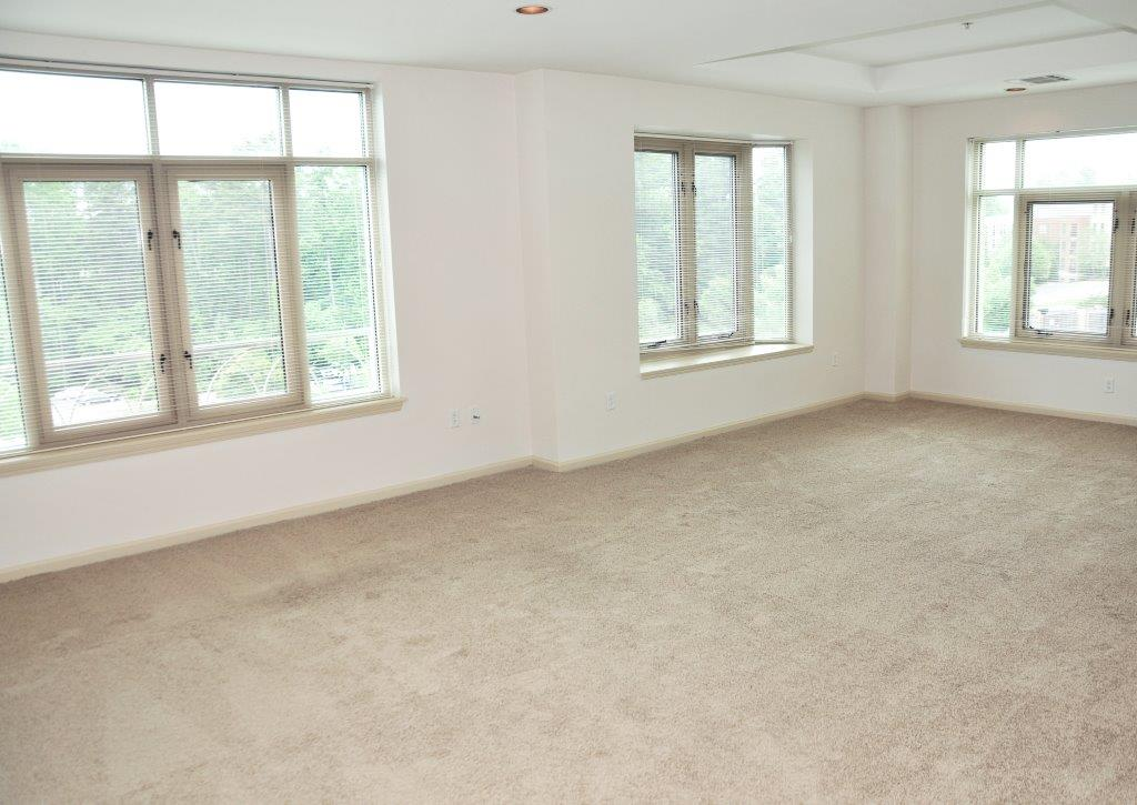 Erwin Terrace Living Room v2