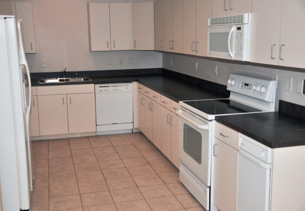 Erwin Terrace Kitchen v2