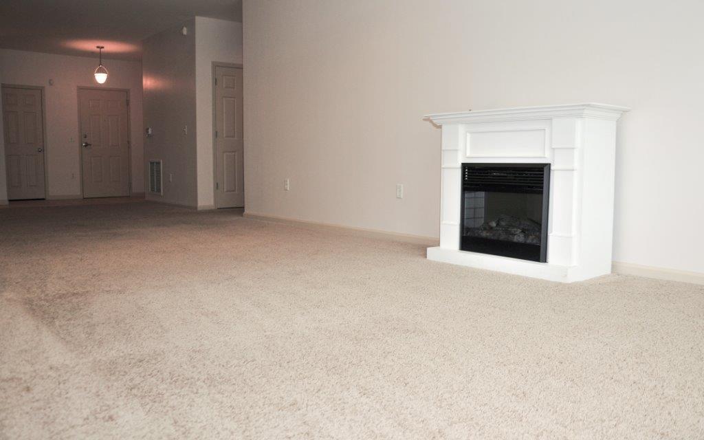 Erwin Terrace Living Room v3