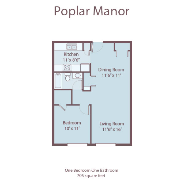 poplar-manor-1b1ba-705-sq-ft