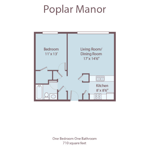 poplar-manor-1b1ba-710-sq-ft