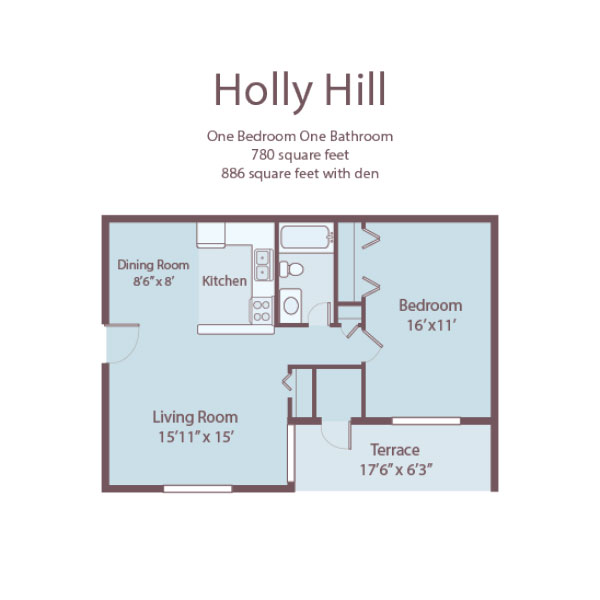 holly-hill-1b1ba-780-sq-ft