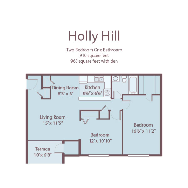holly-hill-2b1ba-910-sq-ft