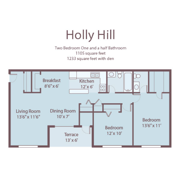 holly-hill-2b1halfba-1105-sq-ft