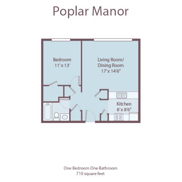 poplar-manor-1b1ba-710-sq-ft